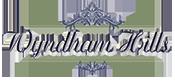 Wyndham Hills Development