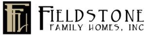 Fieldstone Builders